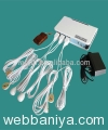 6-ports-mobile-phone-security-anti-theft-display-controller-host13486.jpg