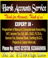 accounts-service15610.jpg