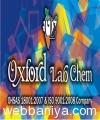 acetaldehyde16294.jpg