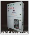 acetylene-control-panel8888.jpg