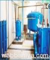 acetylene-gas-filling-plants13582.jpg