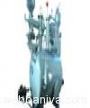 acetylene-gas-plant13846.jpg