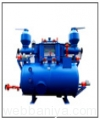 acetylene-plant-generator8186.jpg