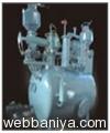 acetylene-plant8887.jpg