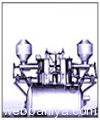 acetylene-plants3118.jpg