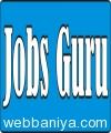 administration-jobs15977.jpg