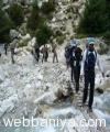 adventure-tours2105.jpg