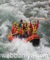 adventure-tours4480.jpg