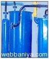 air-purification3119.jpg