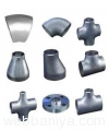 alloy-steel-pipe-fittings13666.jpg