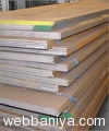 alloy-steel-plates13657.jpg