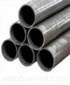 alloy-steel-tubes11399.jpg