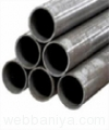 alloy-steel-tubes11461.jpg