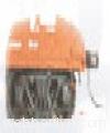 aluminium-oxide-grinding-wheels4911.jpg