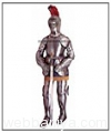 armour-suit-engraved9375.jpg