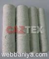 asbestos-yarns13317.jpg