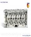 auto-cylinder-heads13908.jpg