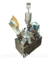 automatic-tube-filling-machine11601.jpg