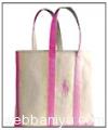 bags2197.jpg