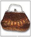 bags4341.jpg
