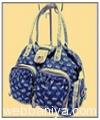 bags5107.jpg