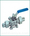 ball-valves---2-way-flanged-end14914.jpg