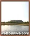 bandhavgarh-national-park-tour14115.jpg