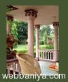 bandhavgarh-wildlife-resorts14125.jpg