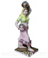 bani-thani-walking-statue11694.jpg