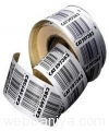 barcode-labels12001.jpg