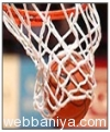 basket-ball2153.jpg