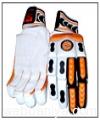 batting-gloves2727.jpg