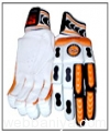 batting-gloves2746.jpg