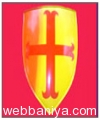 battles-quality-shield2495.jpg