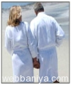 beach-bathrobe5988.jpg