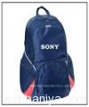 beach-pack-bags7984.jpg