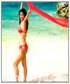 beach-sarong6008.jpg
