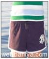 beach-shorts6002.jpg