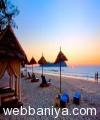 beach-tours6650.jpg