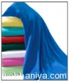 beach-towel5990.jpg