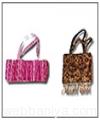 beaded-bags7335.jpg