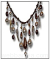 beaded-necklace4333.jpg