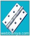 bearing-hinges6723.jpg