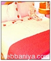 bed-covers1713.jpg