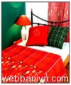 bed-covers669.jpg