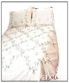 bed-linen401.jpg
