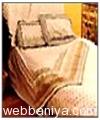 bed-sheets1663.jpg