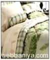bed-sheets2972.jpg