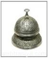 bells3393.jpg
