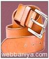 belts4601.jpg